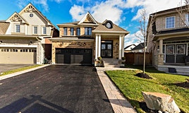 38 Mcechearn Crescent, Caledon, ON, L7C 3R4