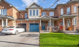 9 Tundra Swan Road, Brampton, ON, L6R 3L4