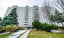 1215-940 Caledonia Road, Toronto, ON, M6B 3Y4