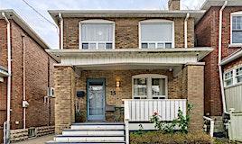 15 Allen Avenue, Toronto, ON, M8V 1R7