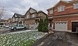 16 Silvervalley Drive, Caledon, ON, L7E 2Y8