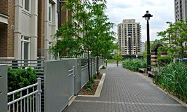 12-370 Square One Drive, Mississauga, ON, L5B 0E6