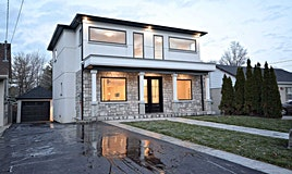 13 Arch Road E, Mississauga, ON, L5M 1M4