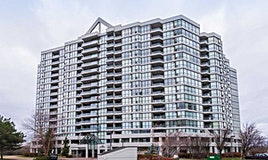 214-1 Rowntree Road, Toronto, ON, M9V 5G7