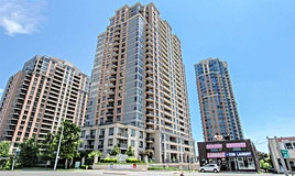 424-5233 Dundas Street W, Toronto, ON, M9B 6M1