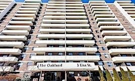 109-3 Lisa Street, Brampton, ON, L6T 4A2