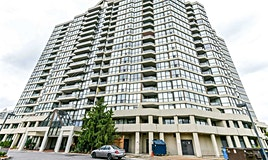 708-5 Rowntree Road, Toronto, ON, M9V 5G9