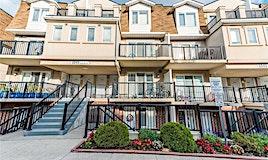 1028-3045 Finch Avenue W, Toronto, ON, M9M 0A5
