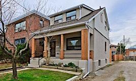 112 Grandville Avenue, Toronto, ON, M6N 4V2