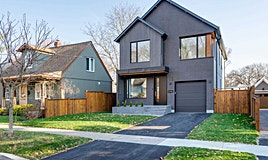 68 Uno Drive, Toronto, ON, M8Z 3N8