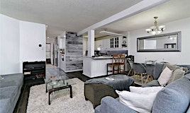 51-2301 Derry Road W, Mississauga, ON, L5N 2R4