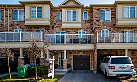 1050 Felicity Crescent, Mississauga, ON, L5V 0B2
