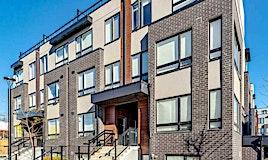 B302-1140 Briar Hill Avenue, Toronto, ON, M6B 0A9