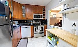 1401-2470 Eglinton Avenue W, Toronto, ON, M6M 5E7