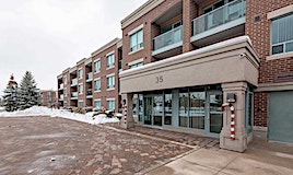 115-35 Via Rosedale Way, Brampton, ON, L6R 3J9