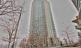 601-225 Sherway Gardens Road, Toronto, ON, M9C 0A3