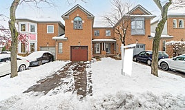 59 Rain Lily Lane, Brampton, ON, L6R 1S5