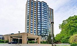 1805-3 Hickory Tree Road, Toronto, ON, M9N 3W5
