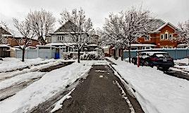 62 Blue Spruce Street, Brampton, ON, L6R 1C3