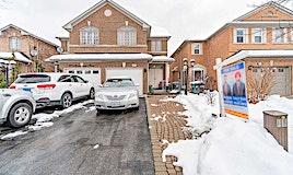 109 Morningmist Street, Brampton, ON, L6R 2A9