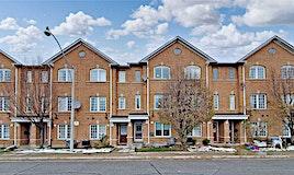 31 Birdstone Crescent, Toronto, ON, M6N 5H8
