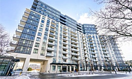 308-1135 Royal York Road, Toronto, ON, M9A 0C3