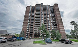 708-234 Albion Road, Toronto, ON, M9W 6A5