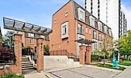 105-870 Jane Street, Toronto, ON, M6N 4C2