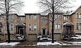 16-197 La Rose Avenue, Toronto, ON, M9P 3W1
