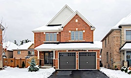 120 Rising Hill Rdge, Brampton, ON