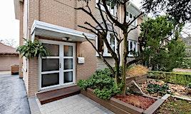 43 Bralorne Crescent, Toronto, ON, M6S 4R1