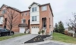 84-170 Havelock Drive, Brampton, ON, L6W 4T3