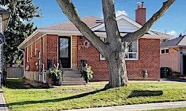23 Lloyd Manor Road, Toronto, ON, M9B 5H5
