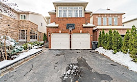 5920 Chorley Place, Mississauga, ON, L5M 5L8