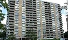 911-40 Panorama Court, Toronto, ON, M9V 4M1