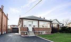 3 Speers Avenue, Toronto, ON, M9N 1E9