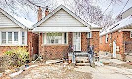2338 Dufferin Street, Toronto, ON, M6E 3S4