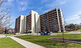 301-2301 Derry Road W, Mississauga, ON, L5N 2R4