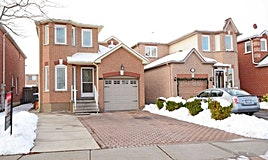 178 Lockwood Road, Brampton, ON, L6Y 4Y7