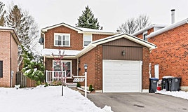 6688 Harlow Road, Mississauga, ON, L5N 4T2