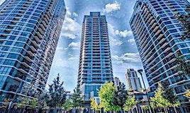 1201-9 Valhalla Inn Road, Toronto, ON, M9B 1S9