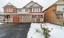 82 Owlridge Drive, Brampton, ON, L6X 0M4