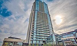 502-20 Thomas Riley Road, Toronto, ON, M9B 1B3