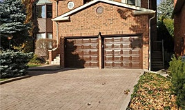 2 Poplar Heights Drive, Toronto, ON, M9A 5A2