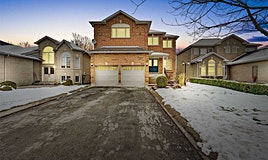 11 Blueberry Hill Court, Caledon, ON, L7E 1S3