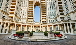 204-2285 Lake Shore Boulevard W, Toronto, ON, M8V 3X9