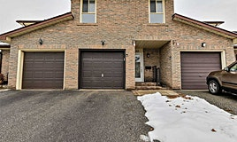 40 Collins Crescent, Brampton, ON, L6V 3M9