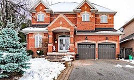 11 Hillside Drive, Brampton, ON, L6S 1A6