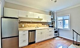 384 Blackthorn Avenue, Toronto, ON, M6M 3B9