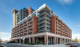 1205-3091 Dufferin Street, Toronto, ON, M6A 2S7